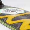 Sector 9 Jacko Ripped Pro 33.25 Complete4