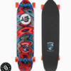 """Sector 9 Louis Pilloni Ripped Pro 39.5"""" Complete"""