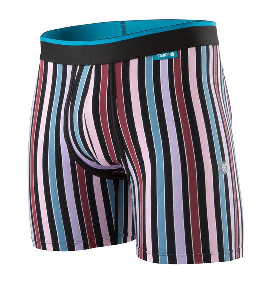 Stance Underwear - Between The Lines Wholester