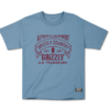 Grizzly Country Slate Cub Tee