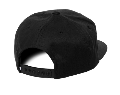 e37dd85a128 Grizzly OG Bear Black Youth Snapback Online NOW!