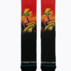 Stance Socks – Into The Future 1