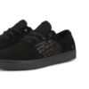 Emerica Figgy Dose x Baker Black-Black Shoes1