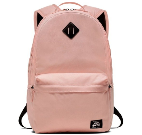 Nike SB Icon Storm Pink Backpack