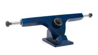 Caliber II 50° Midnight Satin Blue 180mm Trucks