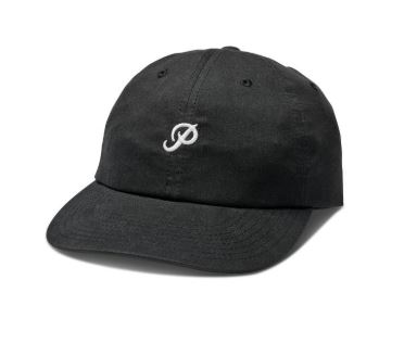 Primitive Mini Classic P Dad Hat