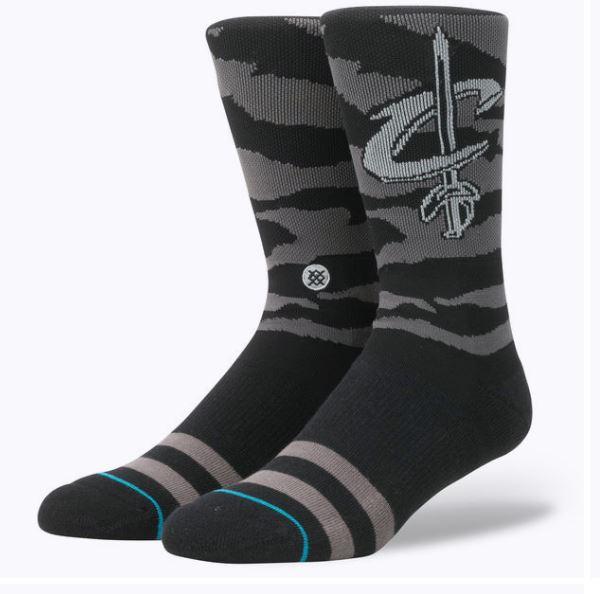 Stance Socks - Nightfall Cavaliers