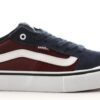 Vans 112 Pro Dress Blue/Port Royale Shoes