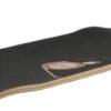 Loaded Omakase Palm 33.5 Deck1