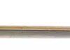 Loaded Omakase Palm 33.5 Deck2