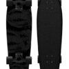 OBfive Blacker 28 Cruiser Skateboard Complete