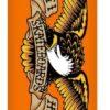 "Anti Hero Classic Eagle 7.75"" Complete"