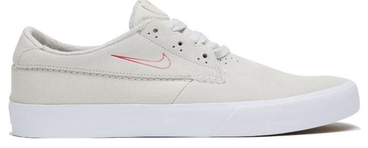 Nike SB Shield Coaches Jacket BicoastalBicoastalSummit White