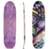 Loaded Coyote 30.75″ Deck