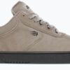 Etnies Joslin x Michelin Tan/Black Shoes