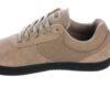 Etnies Joslin x Michelin Tan-Black Shoes4
