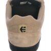 Etnies Joslin x Michelin Tan-Black Shoes5