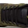 Etnies Marana Camo Shoes2