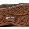 Etnies Marana Camo Shoes