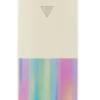 Landyachtz Stratus Watercolor 46 Longboard Skateboard Complete