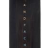 Landyachtz Stratus Faction Watercolour 46 Complete1