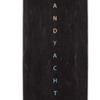 Landyachtz Tony Danzer Watercolour 40 Complete1