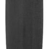 Landyachtz Small Blind 29.5 Deck1
