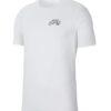 Nike SB Yoon NYC White Tee