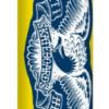 Anti Hero Copier Eagle 7.5 Skateboard Complete