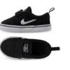 Nike SB Stefan Janoski TD Shoes.1