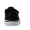 Nike SB Stefan Janoski TD Shoes.2