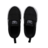 Nike SB Stefan Janoski TD Black/White Shoes