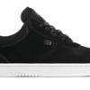 Etnies Joslin Black/White/Gum Shoes