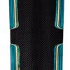Landyachtz Obsidian Blue 31 Deck1