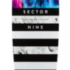 Sector 9 Splash Snapback 30 Skateboard Complete