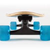 Sector 9 Zag Bambino 26.5 Skateboard Complete2