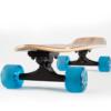 Sector 9 Zag Bambino 26.5 Skateboard Complete3