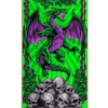 Darkstar Levitate 8 Skateboard Complete