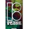 Plan B Colour Dark Smoke 8.25 Skateboard Complete