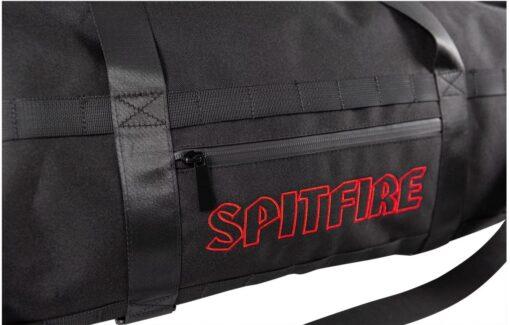 Spitfire Road Dog Duffle Bag