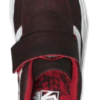 Vans Kyle Walker Pro 2 Red-Black Skateboard Shoes