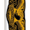 Anti Hero Copier Eagle 7.75 Skateboard Complete