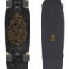 Landyachtz Dinghy Blunt Pinecone 28.5 Skateboard Cruiser