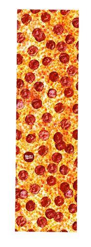 Skate Mental Pizza Griptape