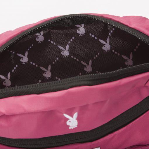 Cortina Bearing Co. x Playboy Shoulder Bag